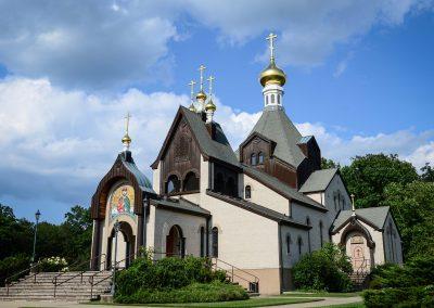 St.-Alexander-BLRB