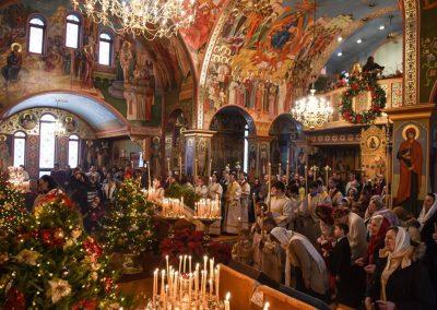 nativity2017-4