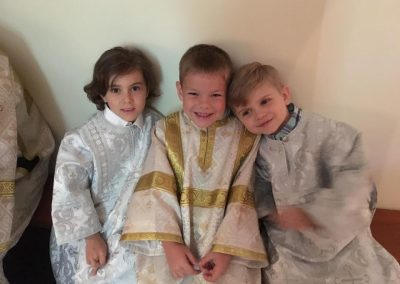 transfiguration1-2017