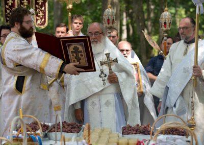 transfiguration2016100opt