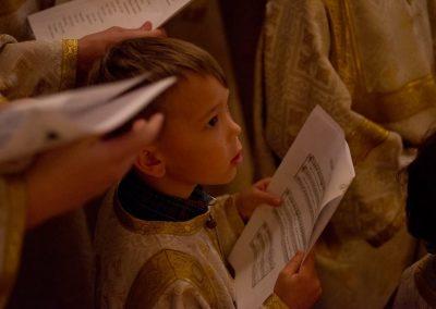 nativity2017-8