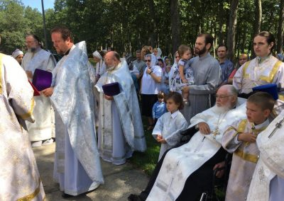 transfiguration2-2017
