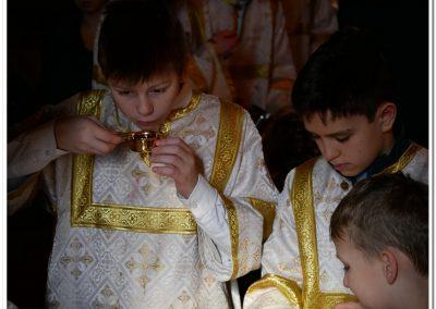 nativity2019-01-07_009