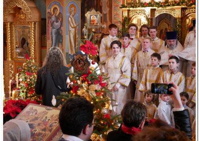 nativity2019-01-07_015