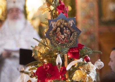 nativity2019