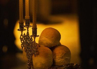 nativity2019_8503701