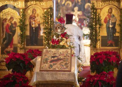 nativity2019_8503819