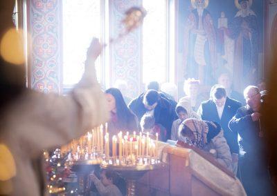 nativity2019_8503854