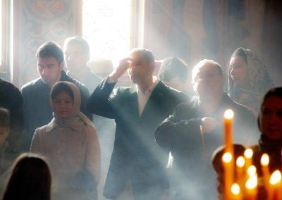 nativity2019_8503881