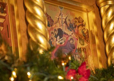 nativity2019_8503887