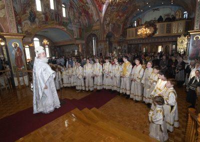 nativity2019_8503931