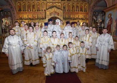 nativity2019_8503941
