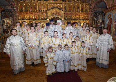 nativity2019_8503942
