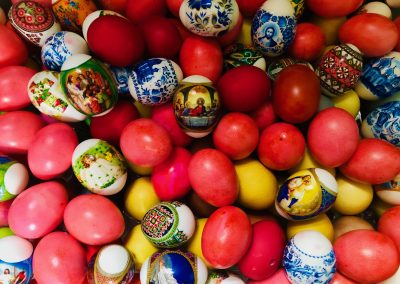 pascha2019_eggs2