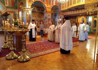 transfiguration2019_191431142