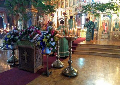 pentecost2020-9